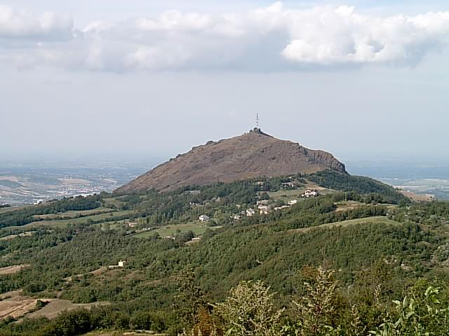 Monte Prinzera