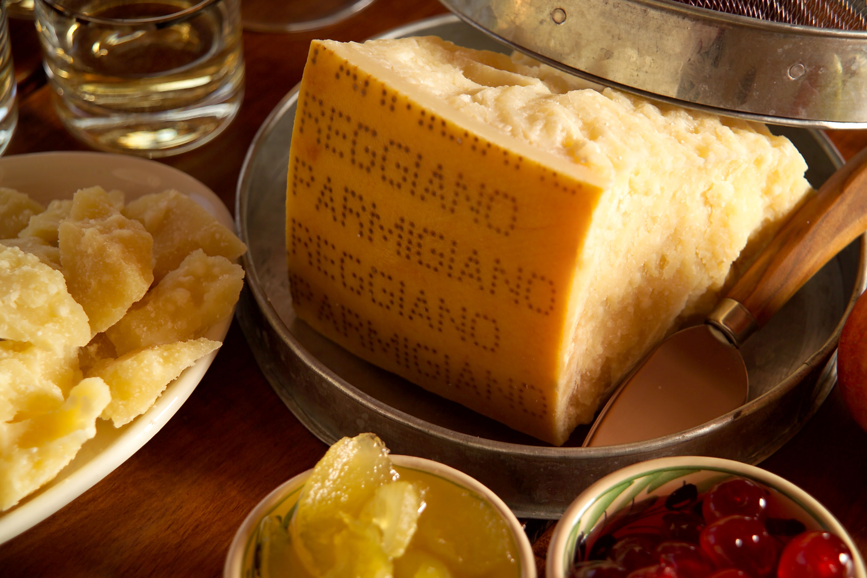 Box-Cibo-Parmigiano