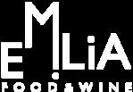 Emilia Food & Wine