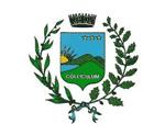 Comune di Collecchio